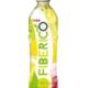 Fiberico drink - Korean version
