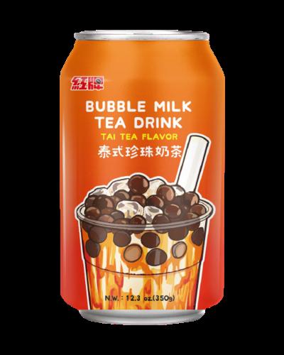 紅牌 泰式珍珠奶茶 350g