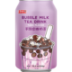 RICO BUBBLE TARO DRINK